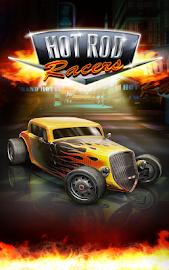 Hot Rod Racers Screenshot 6