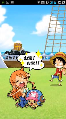 ONE PIECE モジャ!のおすすめ画像3