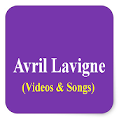 Avril Lavigne Videos & Songs