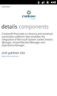 免費下載商業APP|Microsoft SCA app開箱文|APP開箱王