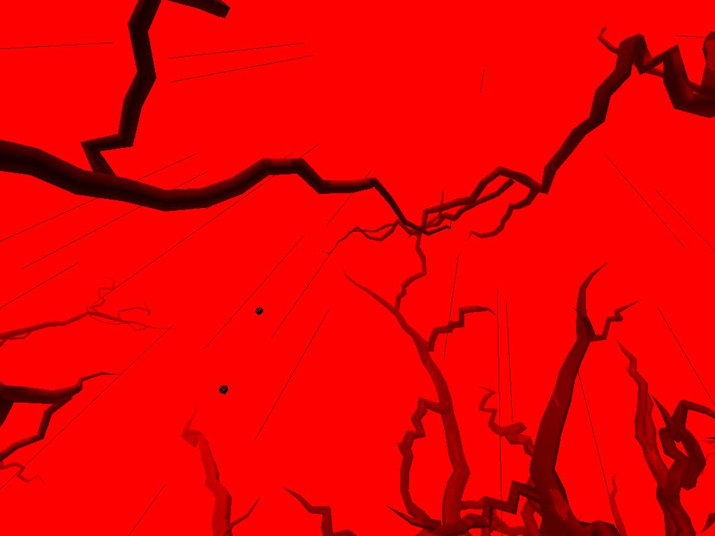 REVIEW: Radiohead's Polyfauna App