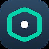Plugin:Hisense v1.0