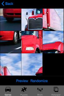 免費下載解謎APP|Truck Challenge app開箱文|APP開箱王