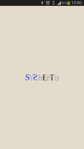 【免費新聞App】Sysberto-APP點子