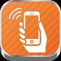 Gogen Smart Remote icon