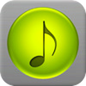 Free 54 Species Ringtones icon