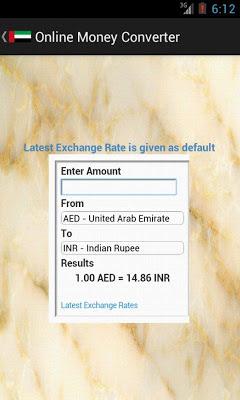 UAE,Dubai Helper (NRI Kerala) - screenshot