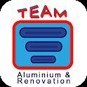 Team Builder Services icon