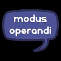 Modus Operandi icon