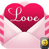 Love Card Creator