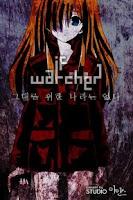 Screenshot of 와쳐 IF1