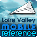 Loire Valley, France - Guide icon