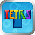 TETRIS ® for Android™