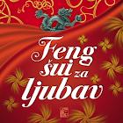 Feng Šui za ljubav icon