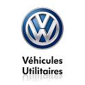 Volkswagen V.U. Service icon