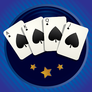 Spades + for PC and MAC