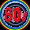 80s Hits icon