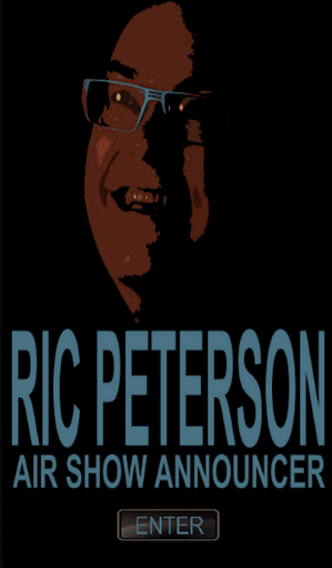 Ric Peterson
