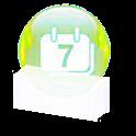 AfricanSchedules logo