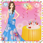 Fiesta de cumpleaños de Betty icon
