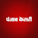 Hindi News By Punjab Kesari icon
