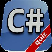 C# Quiz