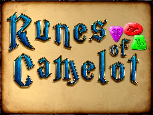 Runes of Camelot LITE