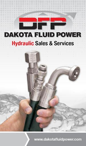 Dakota Fluid Power