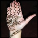 Simple And Easy Mehandi Design icon