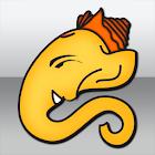 Ganeshji icon