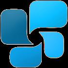 Aloo Phone icon