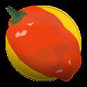 Scoville Scale – Free logo