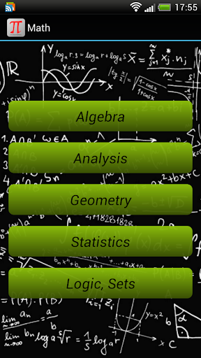 MathPro mathematics all levels