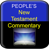 People's New Testament ULTRA