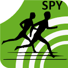 Athletes Spy icon