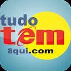TudoTemAqui icon