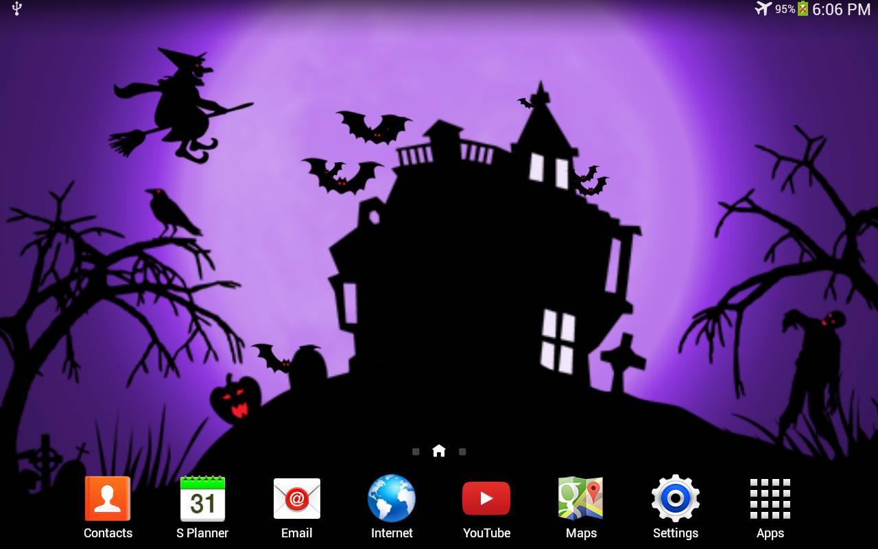 Https Play Google Com Store Apps Details Id Com Cat Forest Hl En