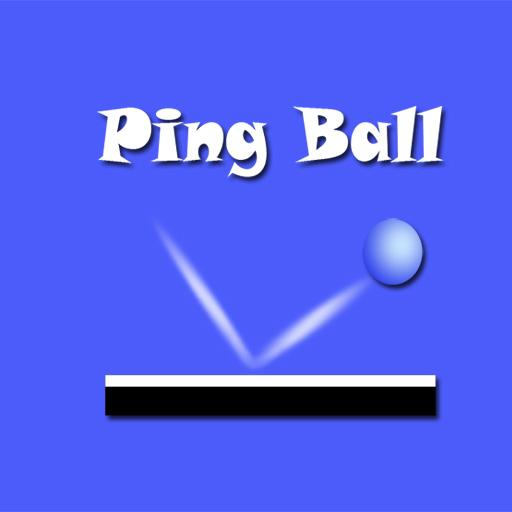 Ping Ball