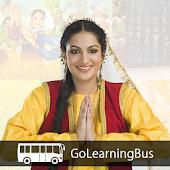 Learn Punjabi via Videos