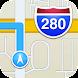 Mini GPS Map Free