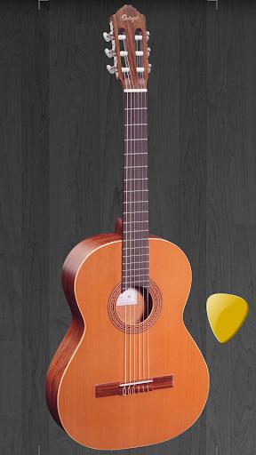 吉他 模拟器