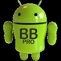 BodyBuild Pro icon
