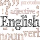تعلم الانجليزية للمبتدئين icon