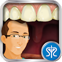 Virtual Teeth Cleaning icon