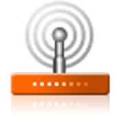 SSID Selector with WiFi Widget