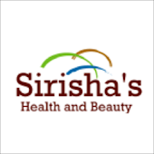 Sirisha's Health and Beauty