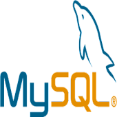 MySQL Reference Manual 5.0 FR