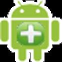 ApkInstaller icon