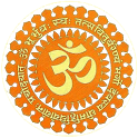 GayatriMantra icon