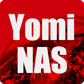 YomiNAS